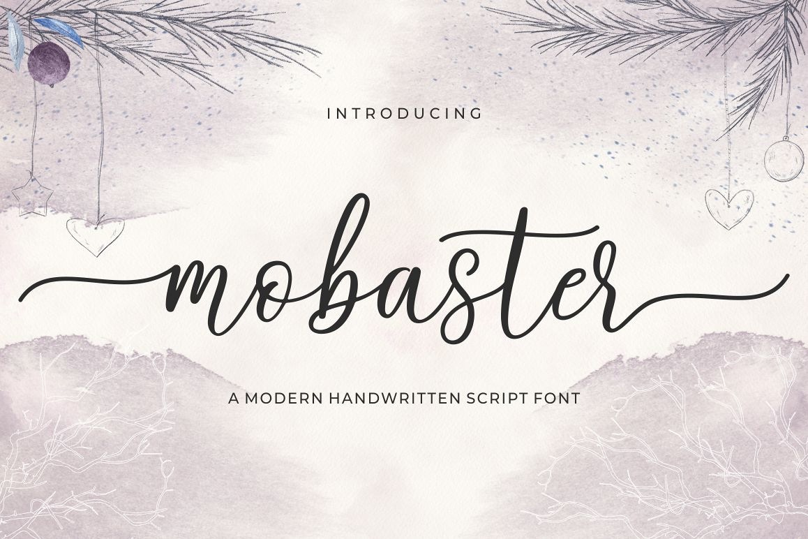 Mobaster Script example image 1