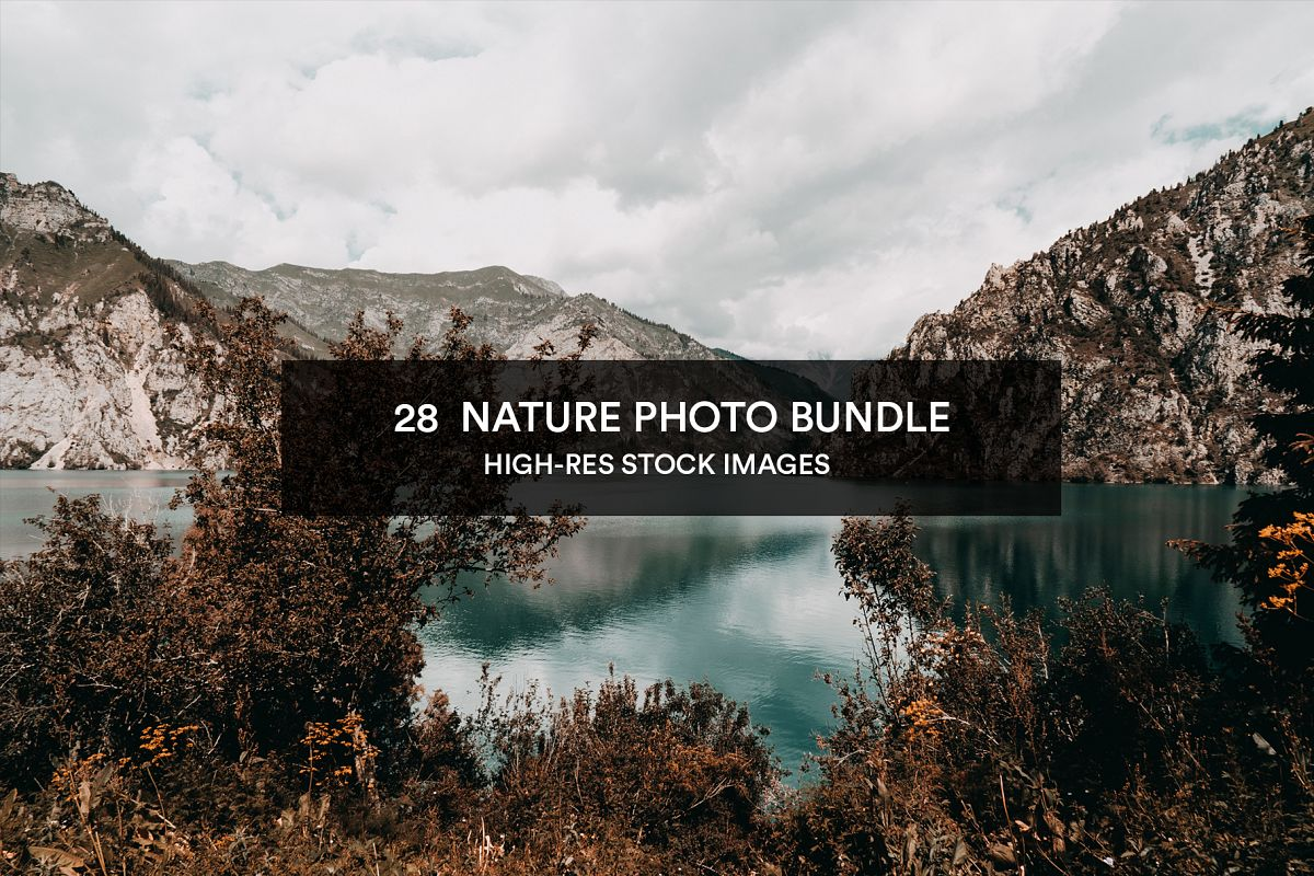 28 Amazing Nature High-Res Photos example image 1