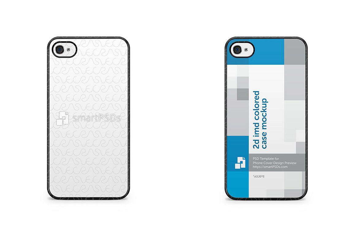 Apple iphone 4 4s 2d imd mobile case design mockup 2010 11 apple iphone 4 4s 2d imd mobile case design mockup 2010 11 example image maxwellsz