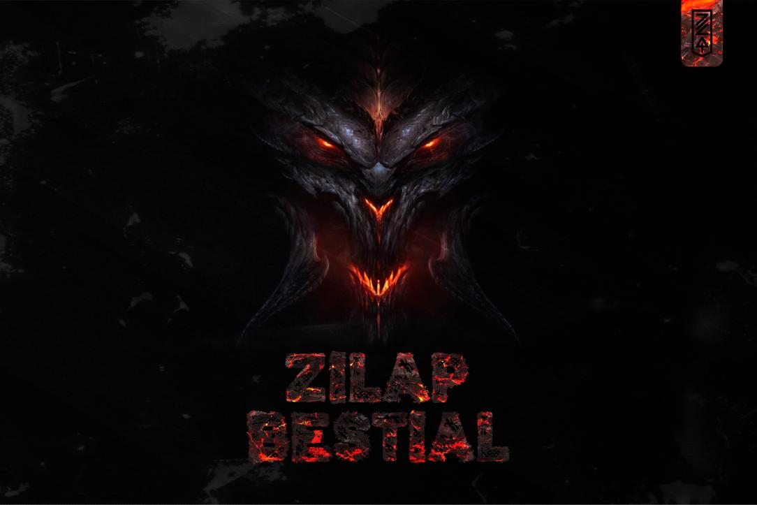 Zilap Bestial example image 1