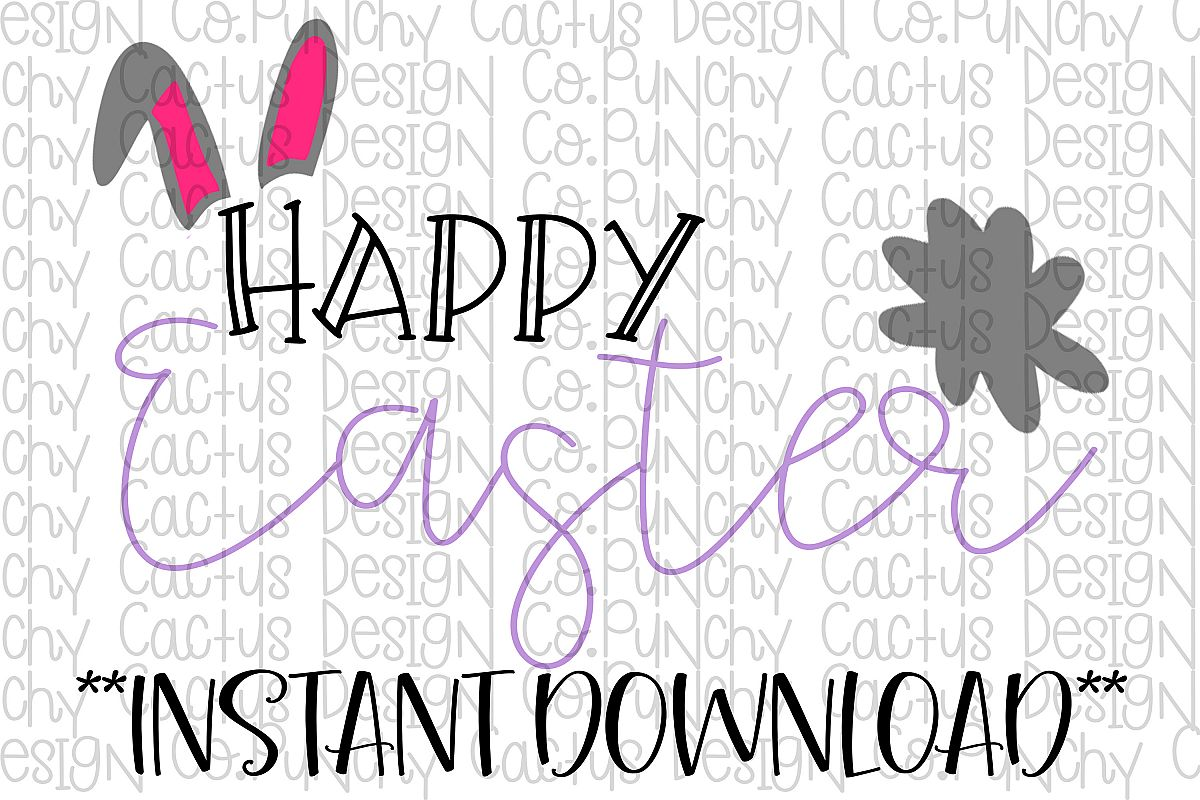 download happy easter pictures