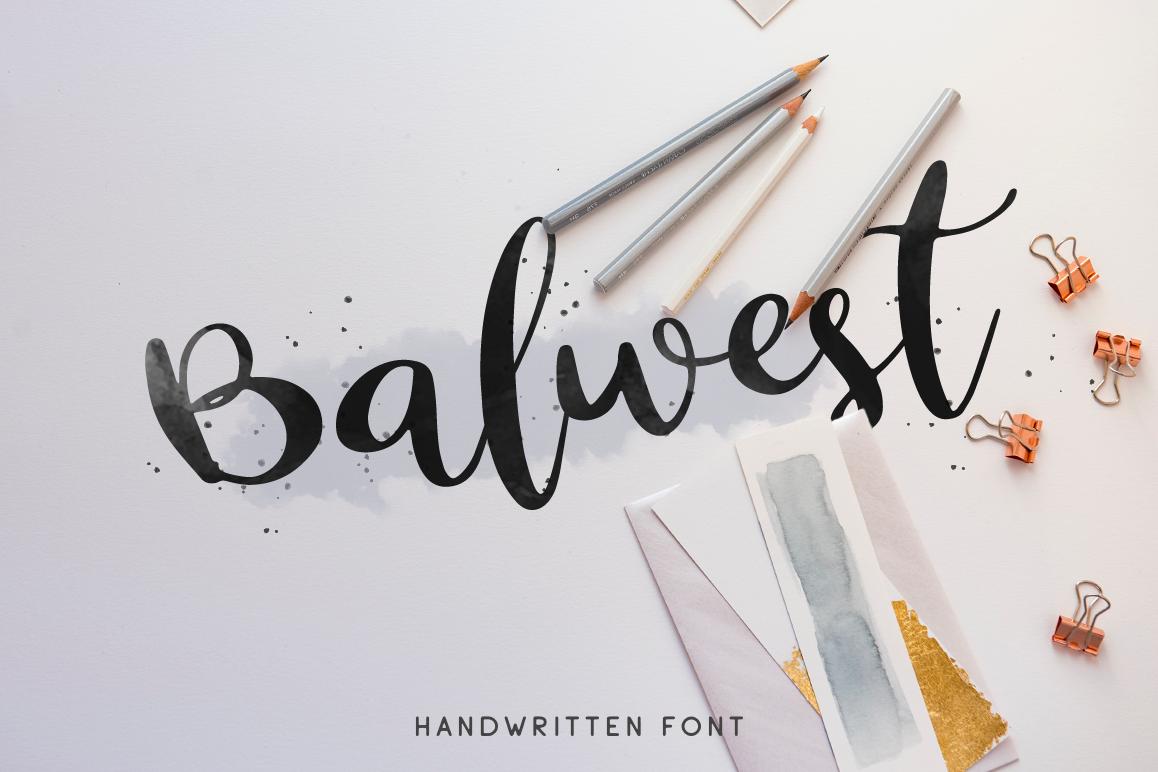 Balwest example image 1