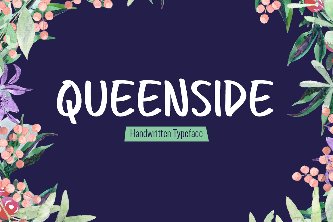 Queenside example image 1