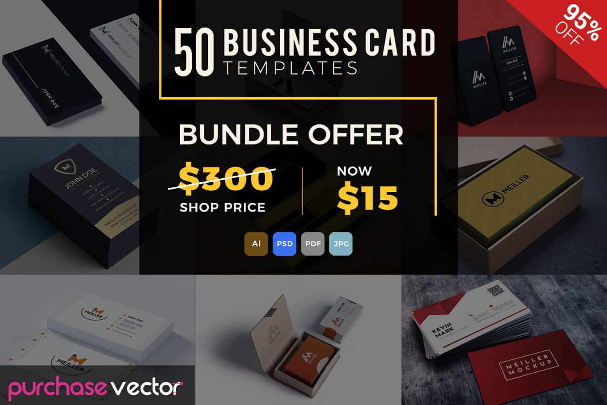 Professional business cards templates professional business cards templates example image 1 cheaphphosting Image collections