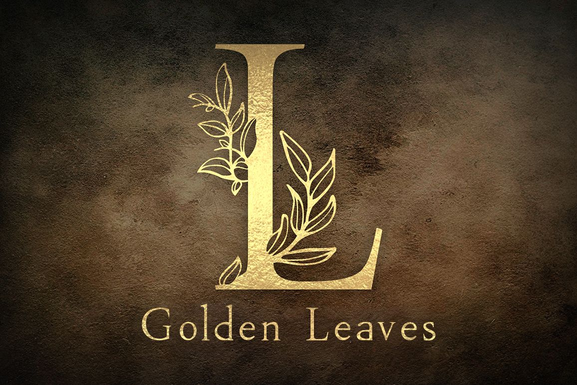 The Golden Leaves example image 1