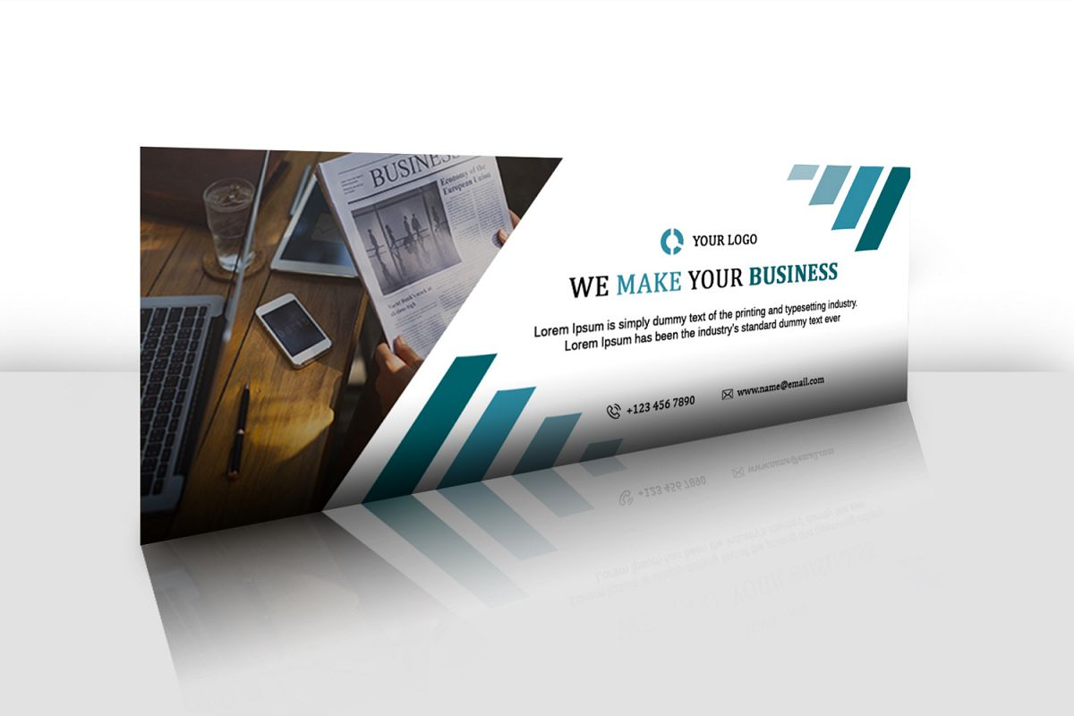 We Make Your Business example image 1