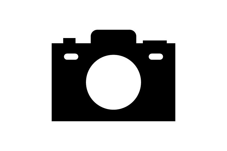 Camera icon example image 1