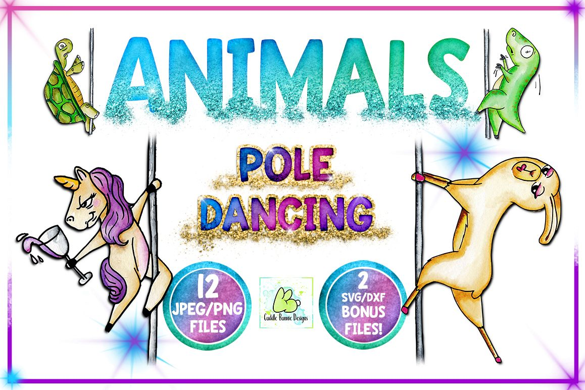 Image result for caricature making fun of pole dance