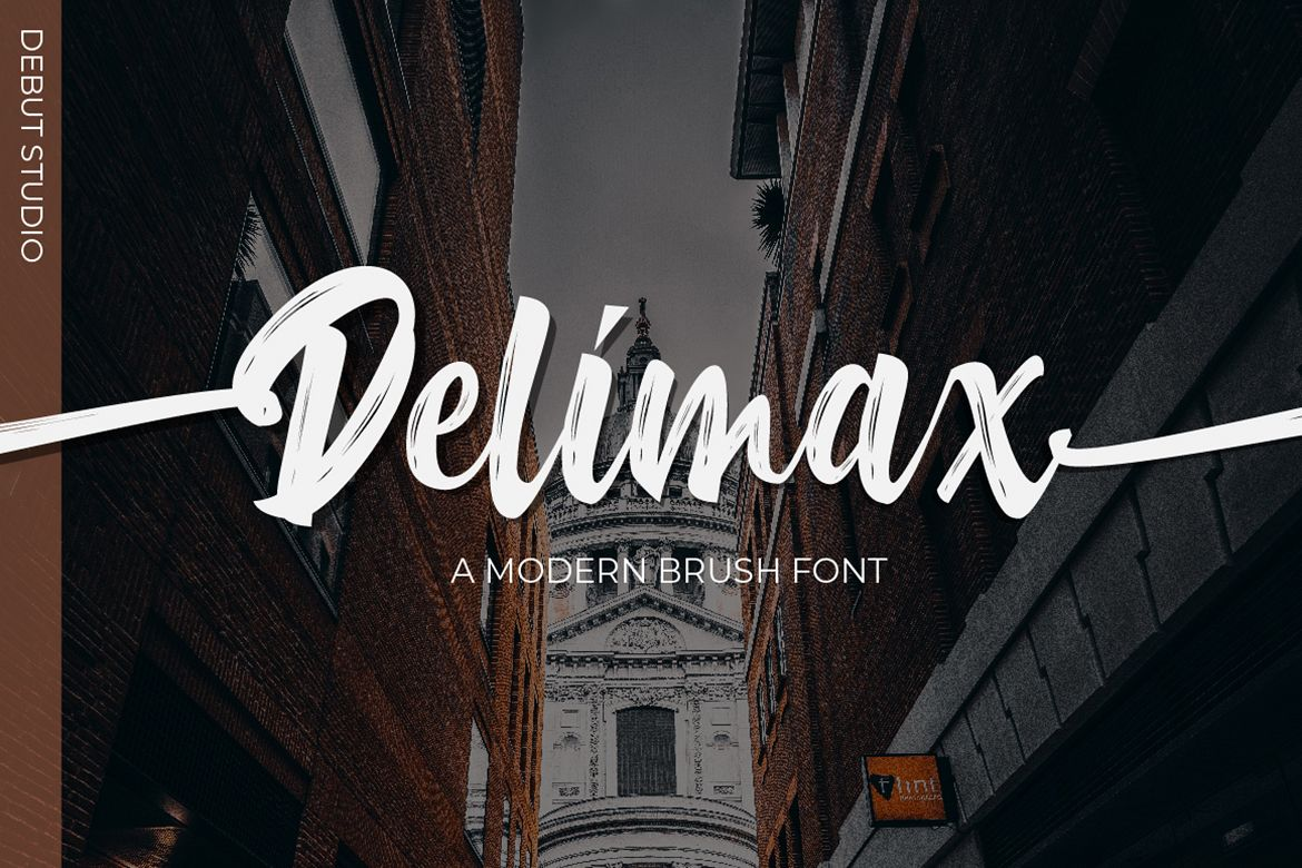 Delimax example image 1