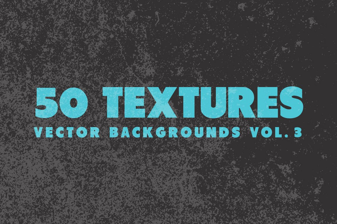 50 Vector Texture Backgrounds Vol. 03 example image 1