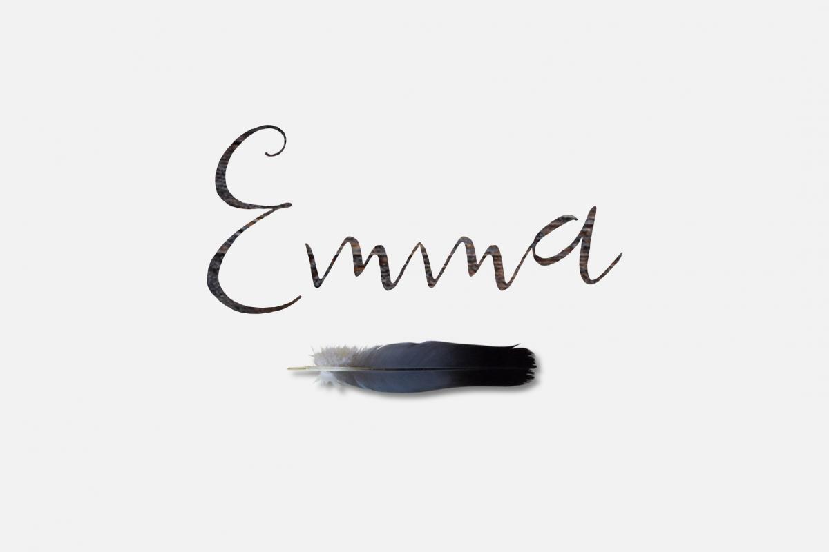 Hello Emma example image 1