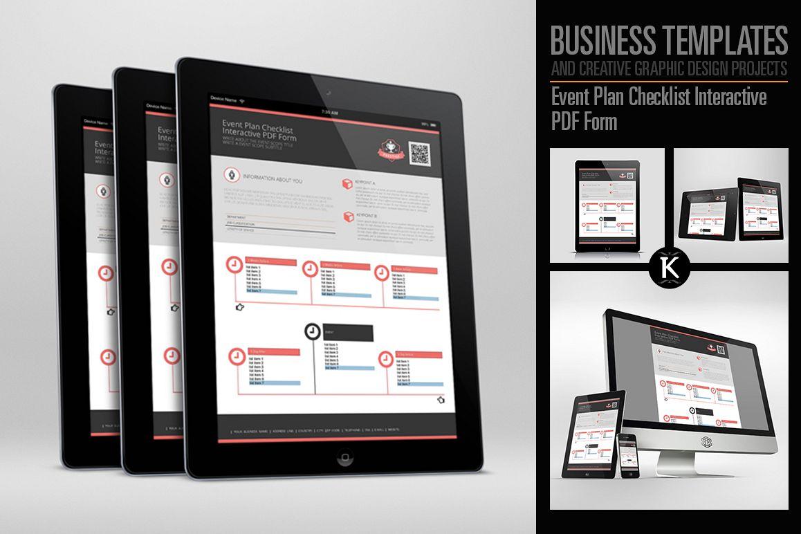 Interactive process checklist feha management   perezzies.