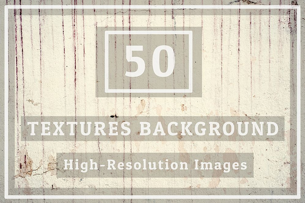 50 Texture Background Set 02 example image 1