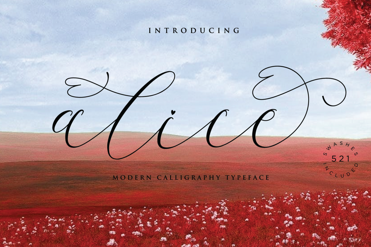alice script example image 1