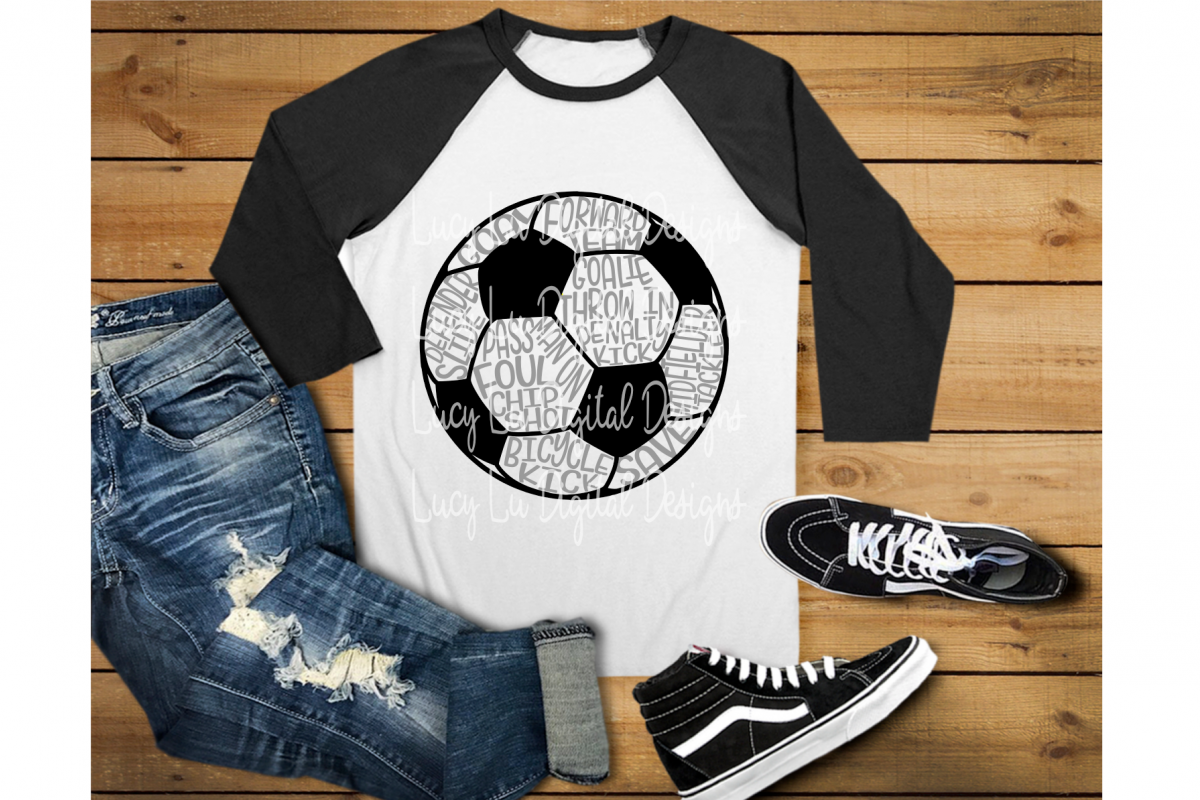 Soccer Ball  example image 1
