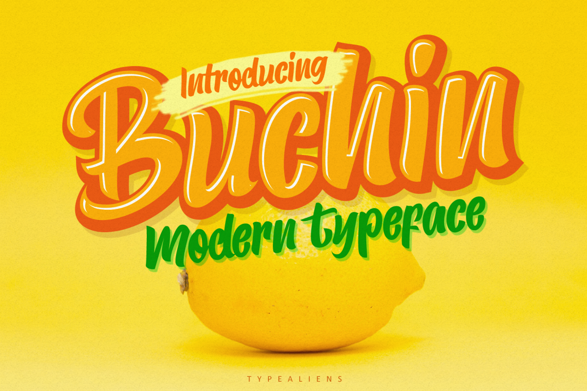 Buchin example image 1