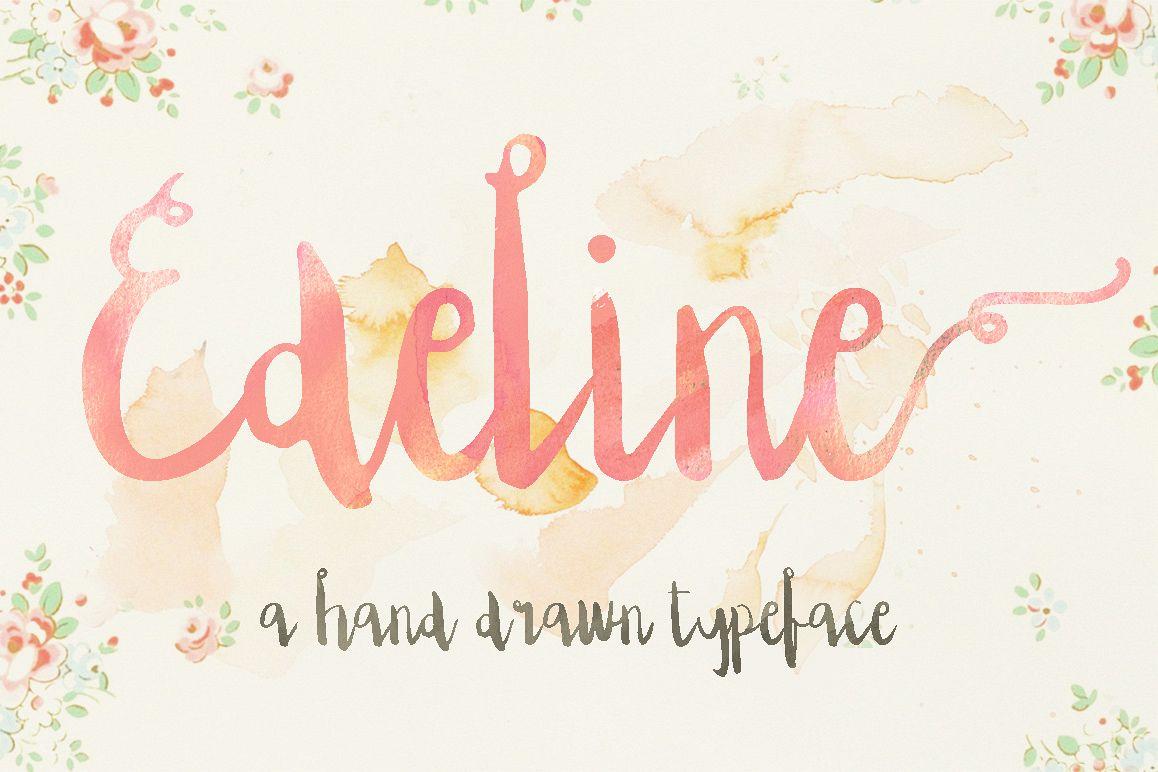Edeline example image 1