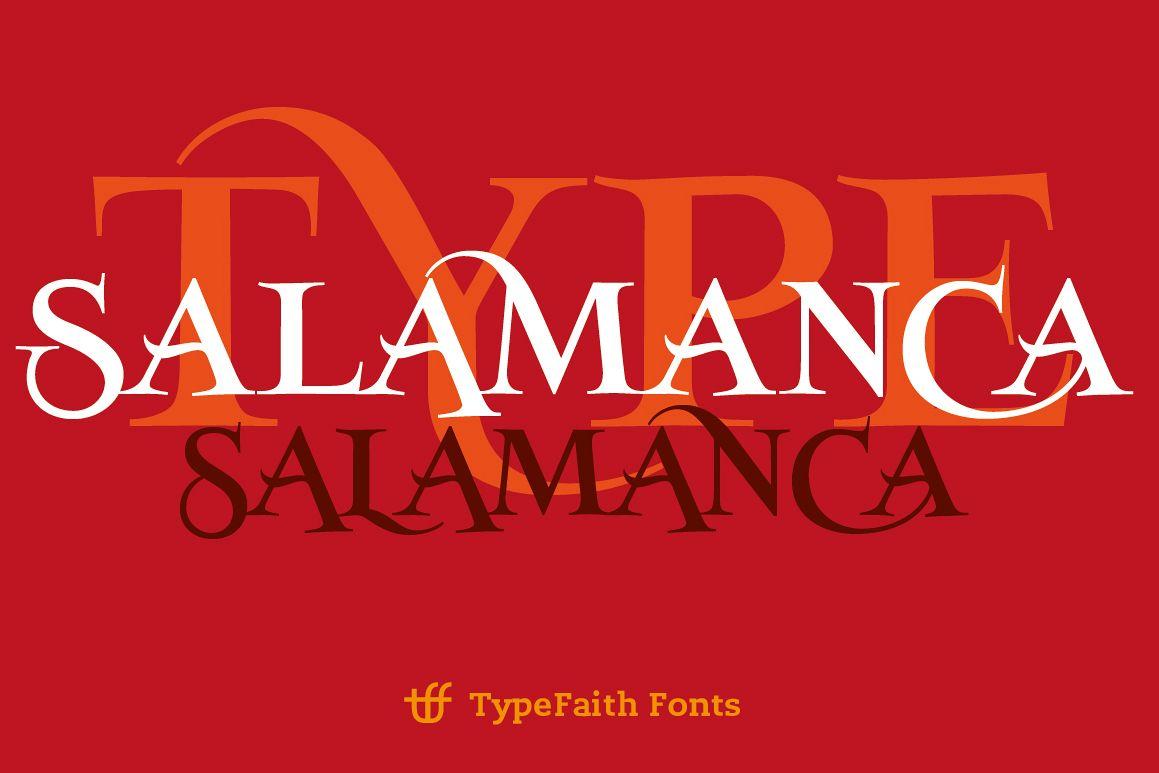 Salamanca01