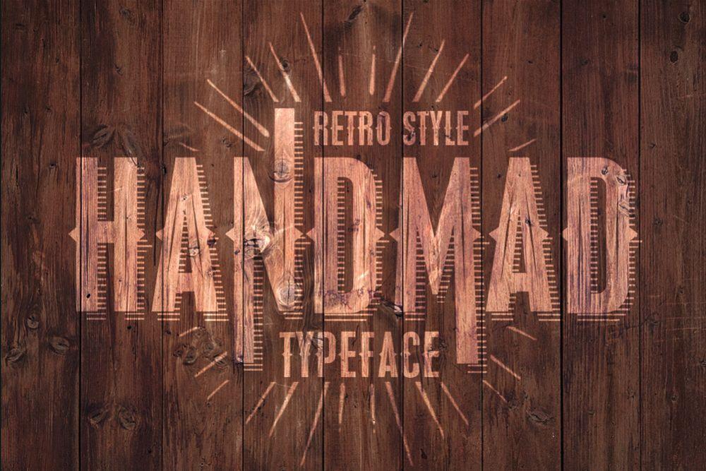 Handmad example image 1