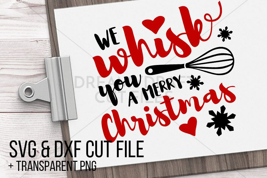 photograph regarding We Whisk You a Merry Kissmas Printable Tag identified as We whisk yourself a merry xmas SVG DXF slash report printable