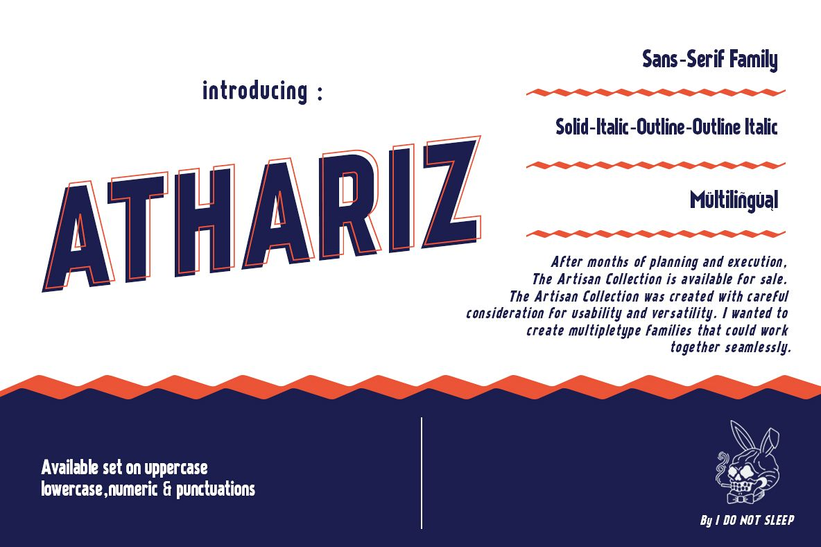 Athariz example image 1