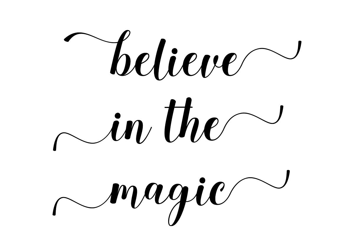 Christmas Sayings, Quotes, SVG Cut FIle, Mug, Tshirt Designs example image 1