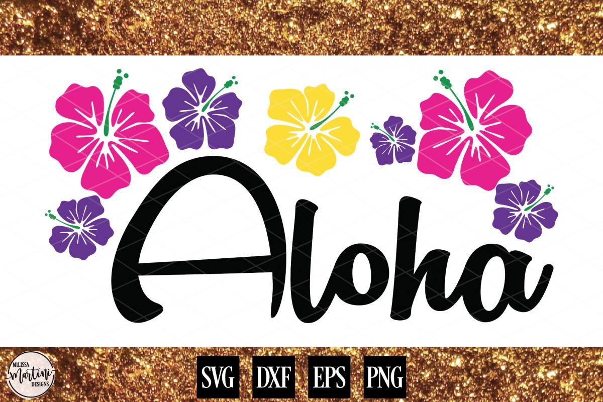 Aloha example image 1