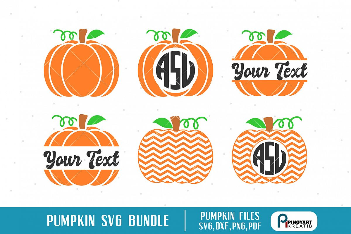 pumpkin svg,pumpkin svg file,pumpkin clip art example image 1