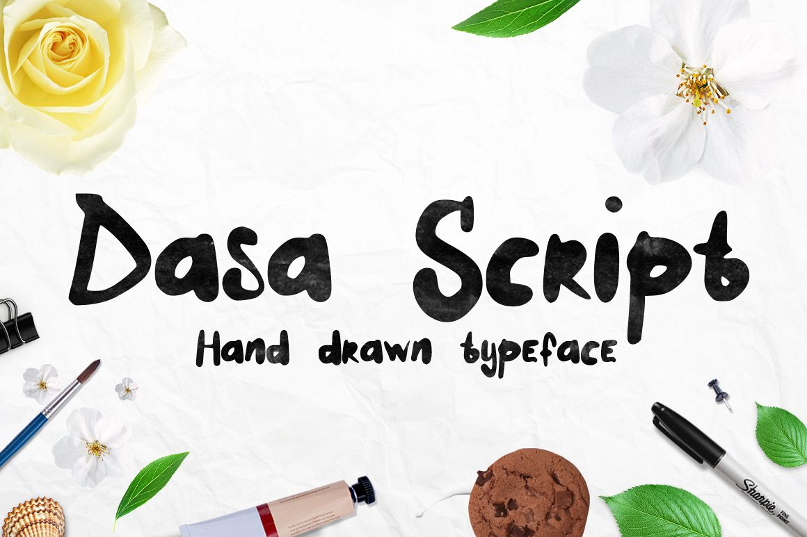 Dasa script example image 1