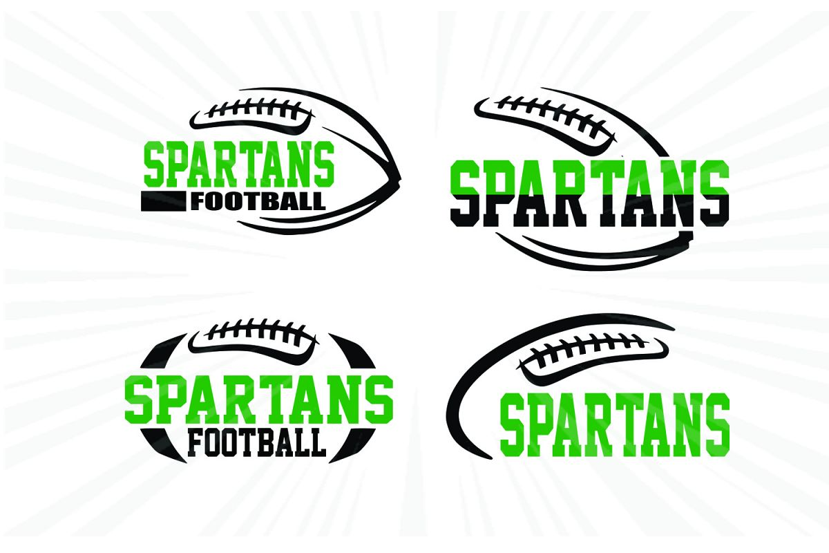 Football,Football Laces,player, helmet, mom, dad,Quotes example image 1