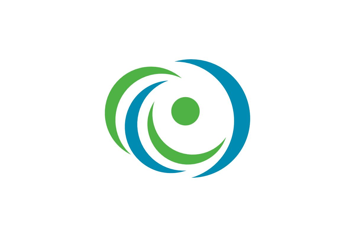 eye logo example image 1