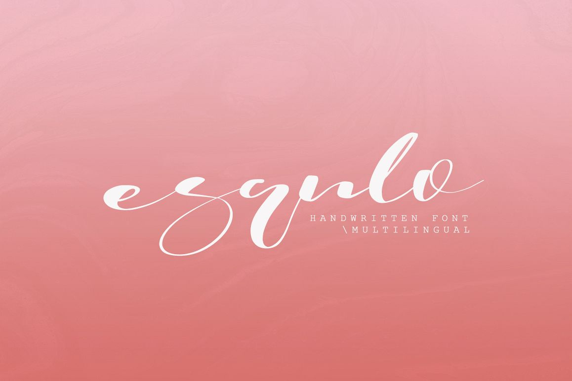 Esqulo example image 1