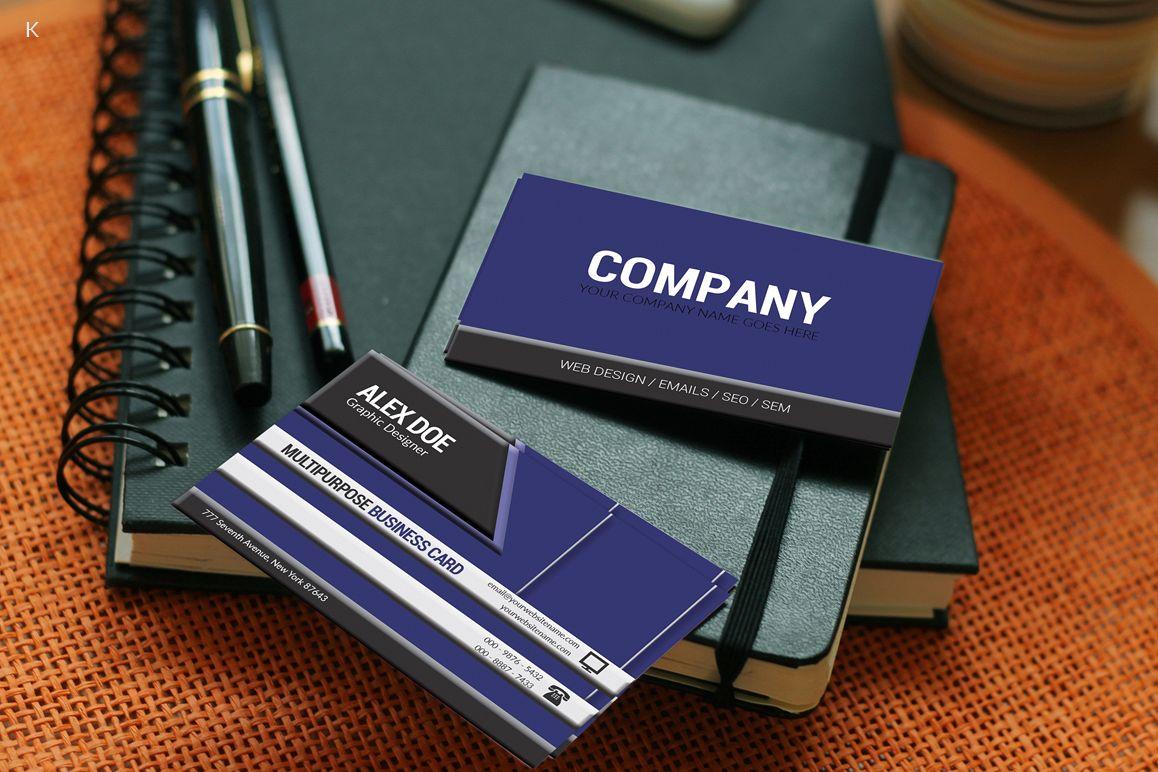 Multi purpose business card multi purpose business card example image 1 colourmoves