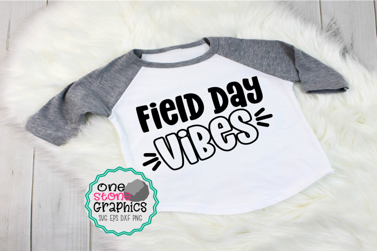 field day vibes svg,field day svg,school svg,field day svgs example image 1