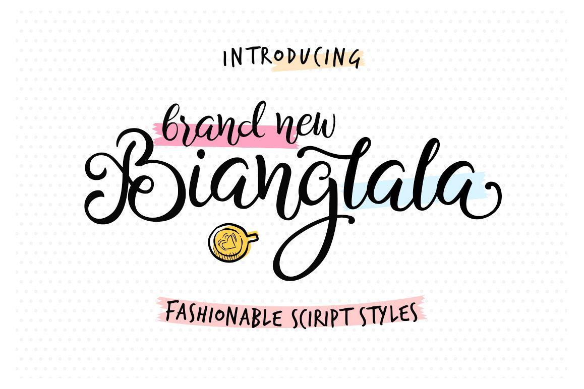 Bianglala example image 1