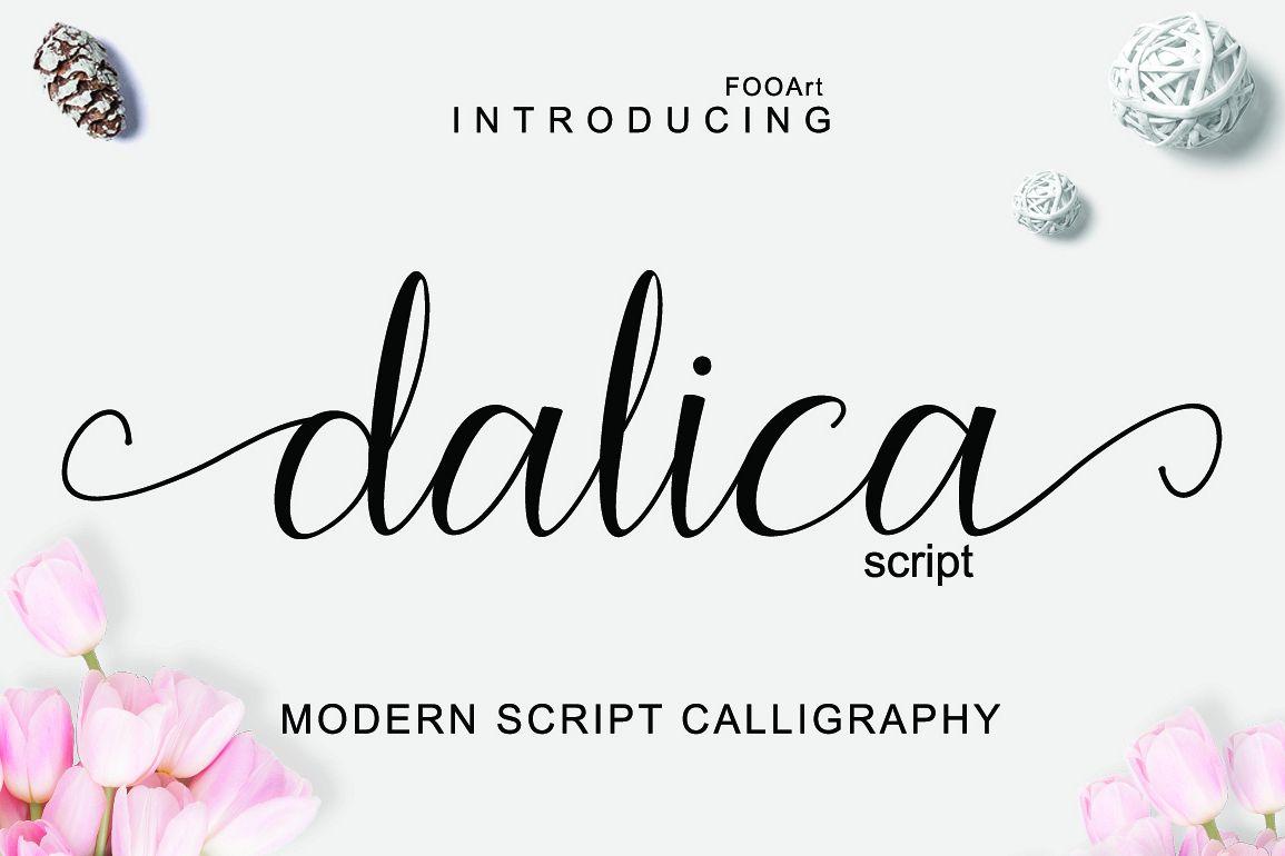 dalici script example image 1