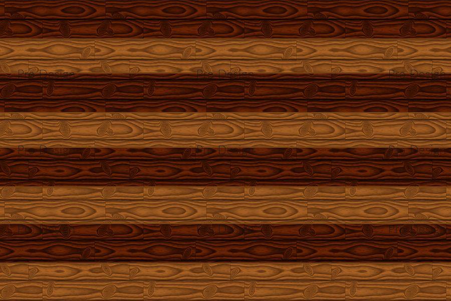 Elegant Wooden background example image 1