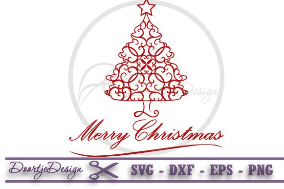Merry Christmas Sayings.Merry Christmas Sayings In Vector