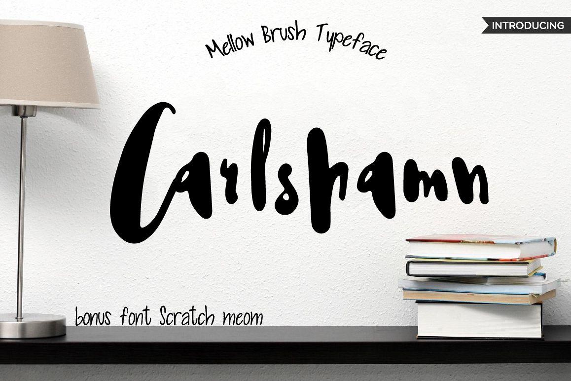 Carlshamn example image 1