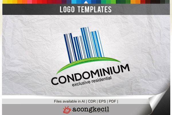 Condominium example image 1