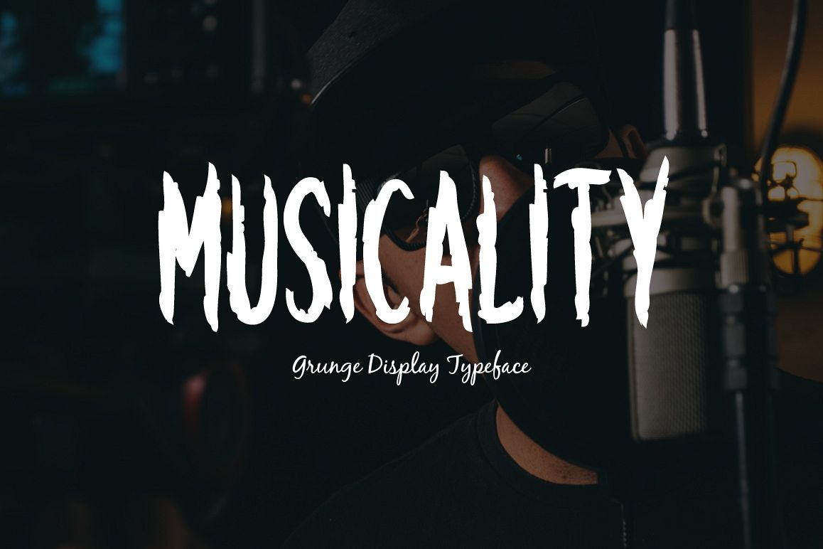 Musicality example image 1