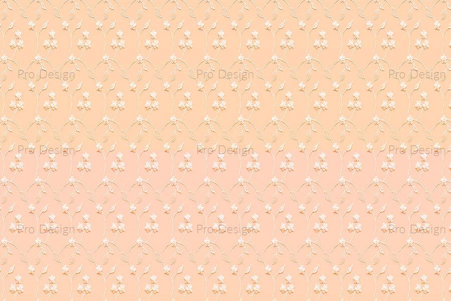 Amazing European pattern background example image 1