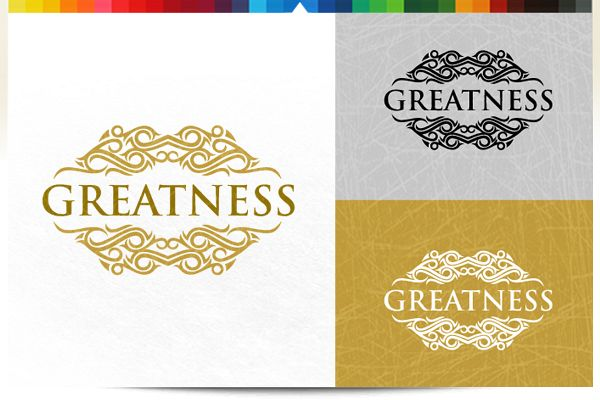 Greatness example image 1