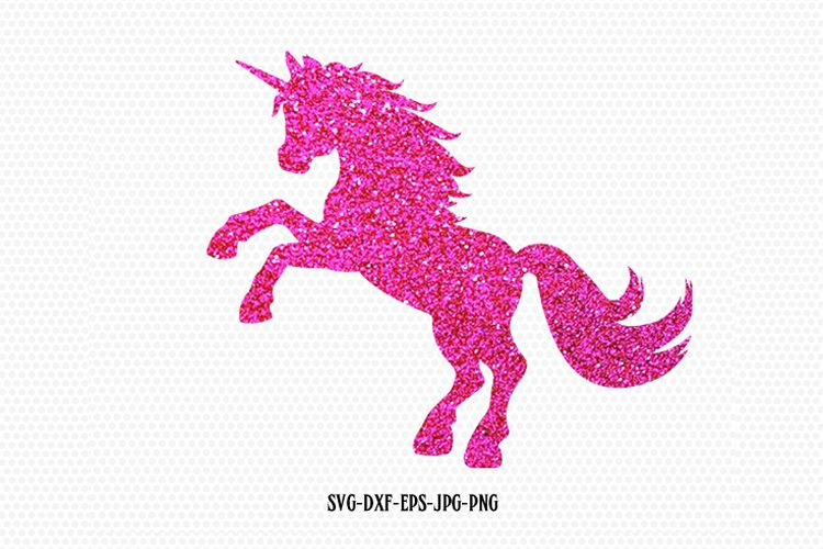 unicorn svg, unicorn silhouette svg, magical unicorn svg