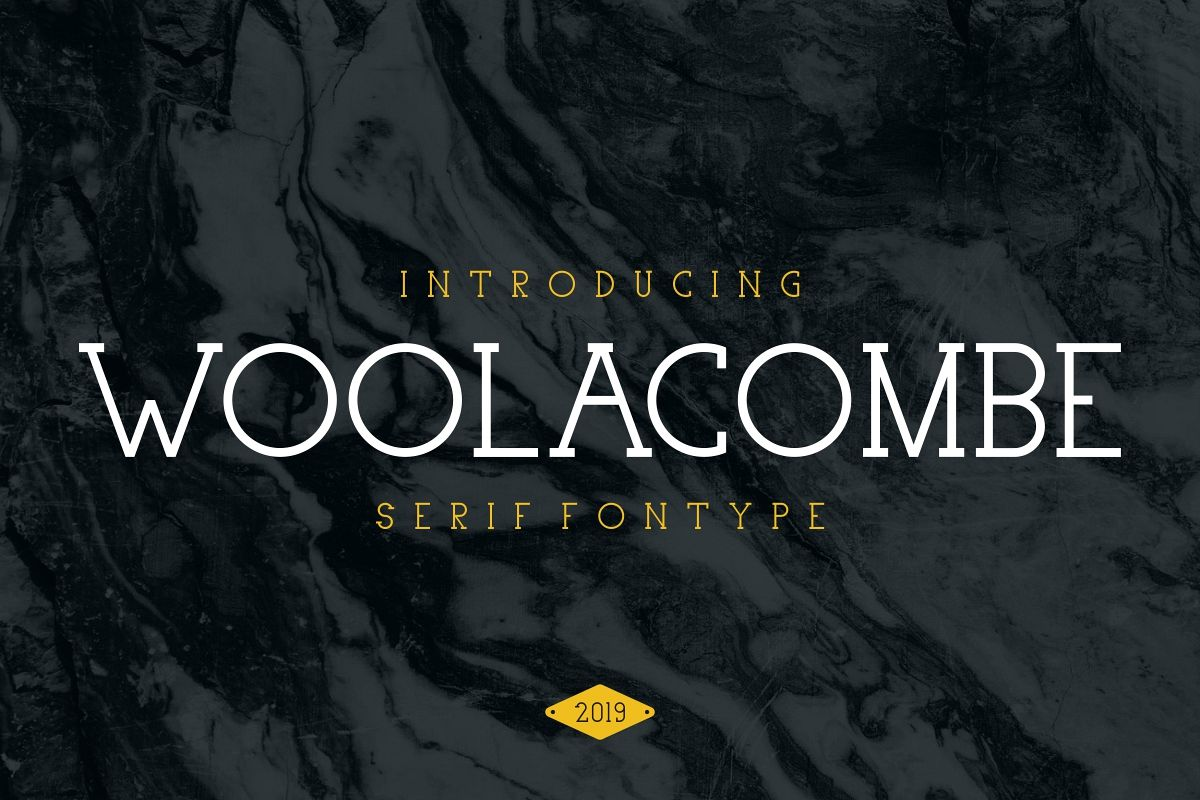 Woolacombe example image 1