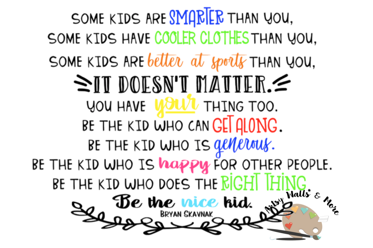 Image result for some kids are smarter than you
