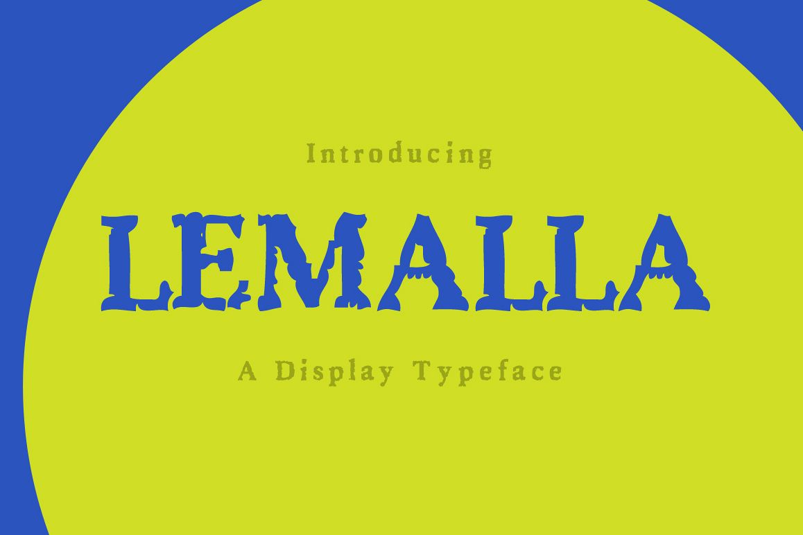Lemalla example image 1
