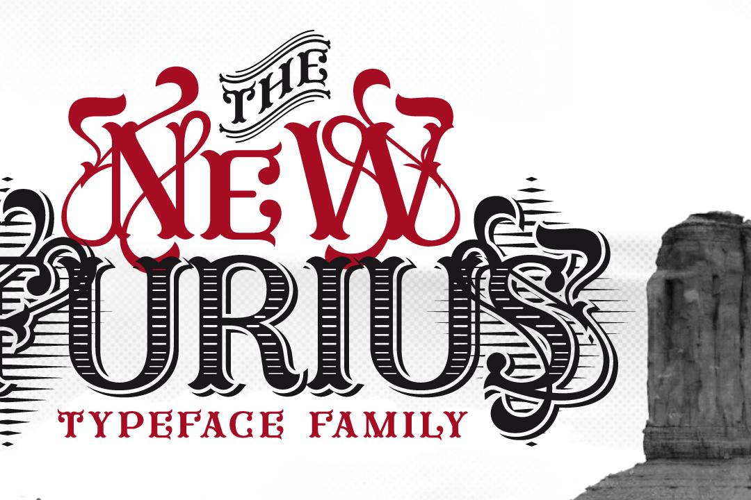 Furius example image 1