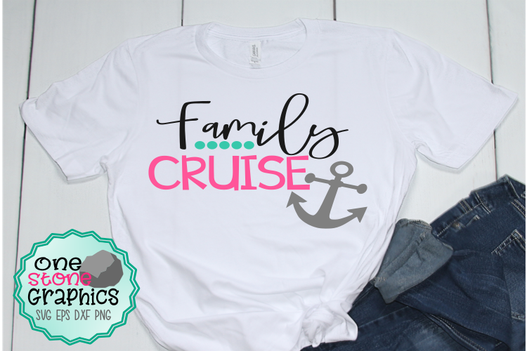 Family cruise svg,cruise svg,family svg,cruising svg example image 1