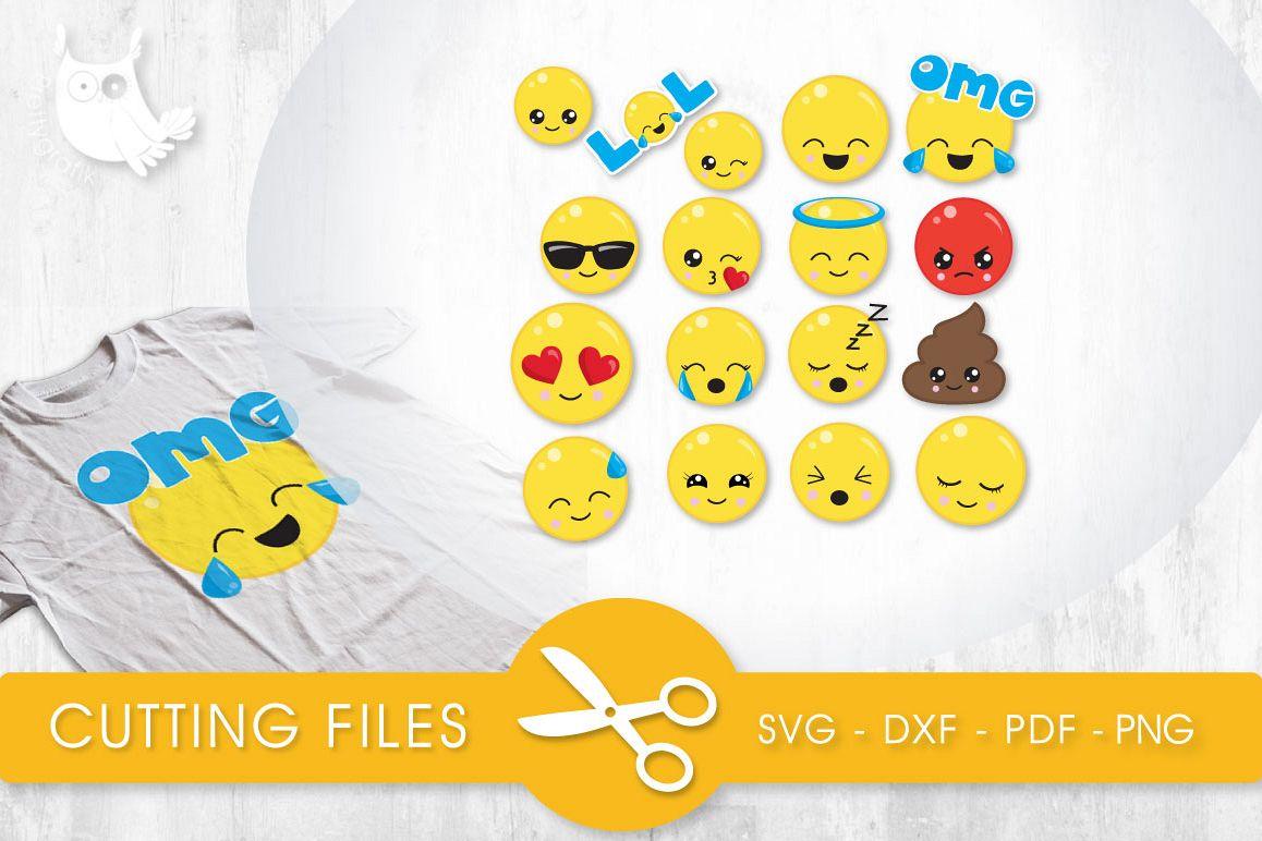Expressions pdf facial